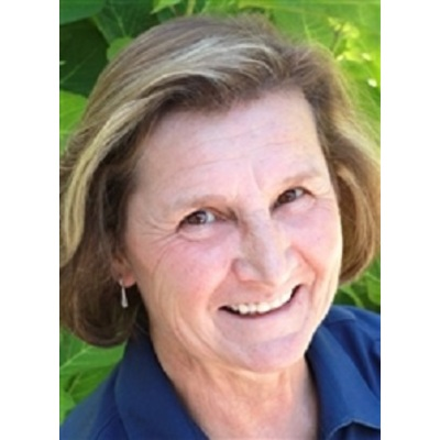 Deborah Malachowski