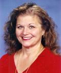 Connie L. Aimer