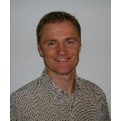 Rob Pafford