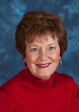 Diane M. Stock