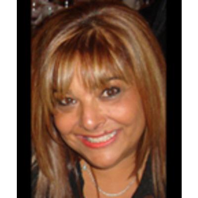Monica Hirsch