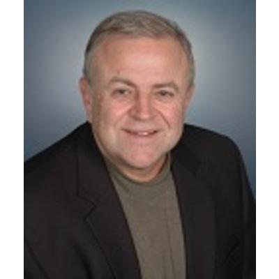 Steve Merkal