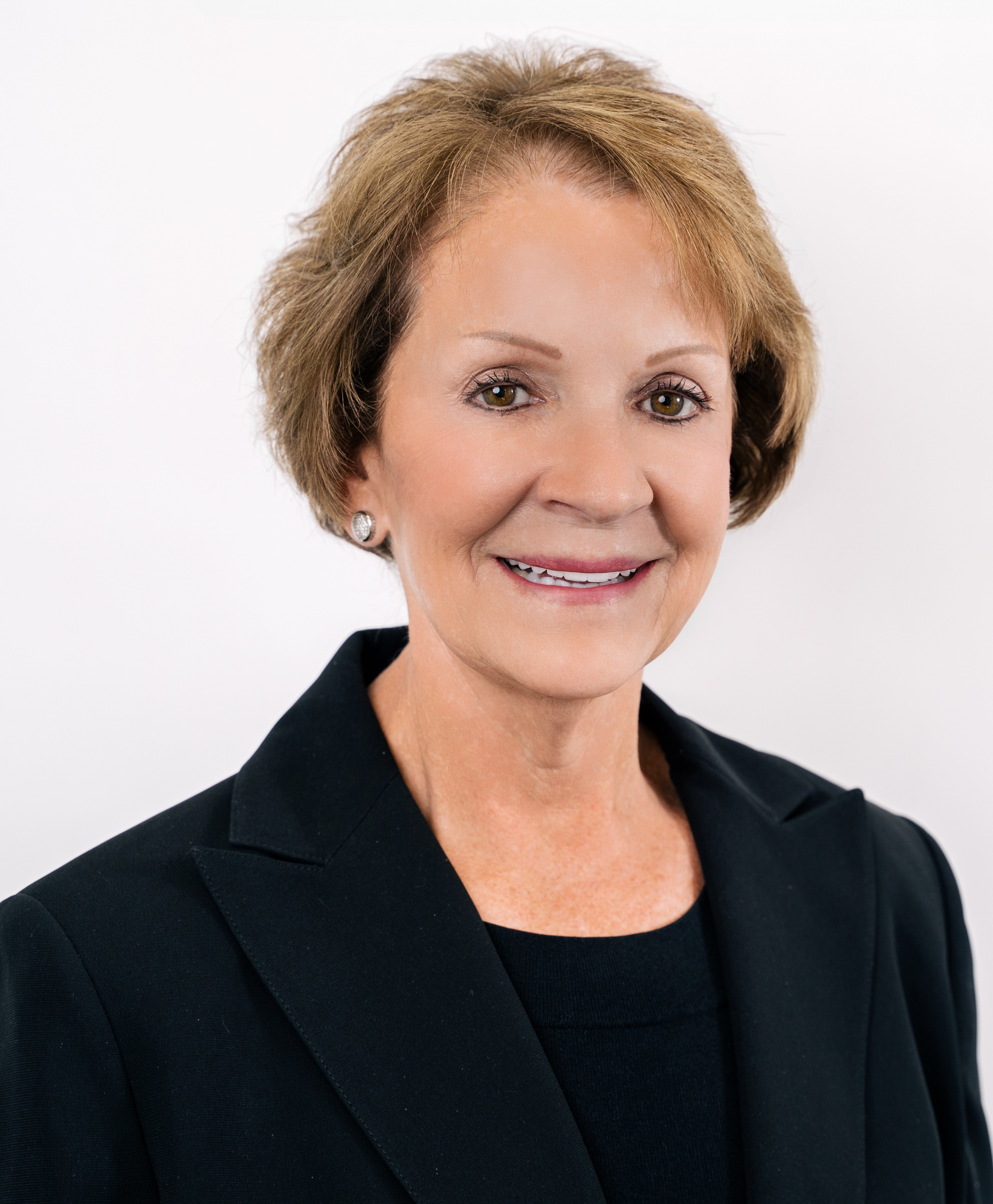 Maureen Brand