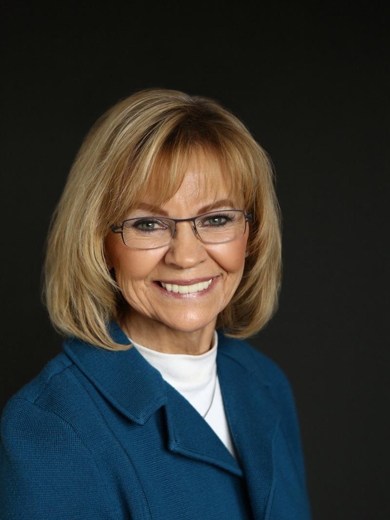 Margaret undefined Jacobson