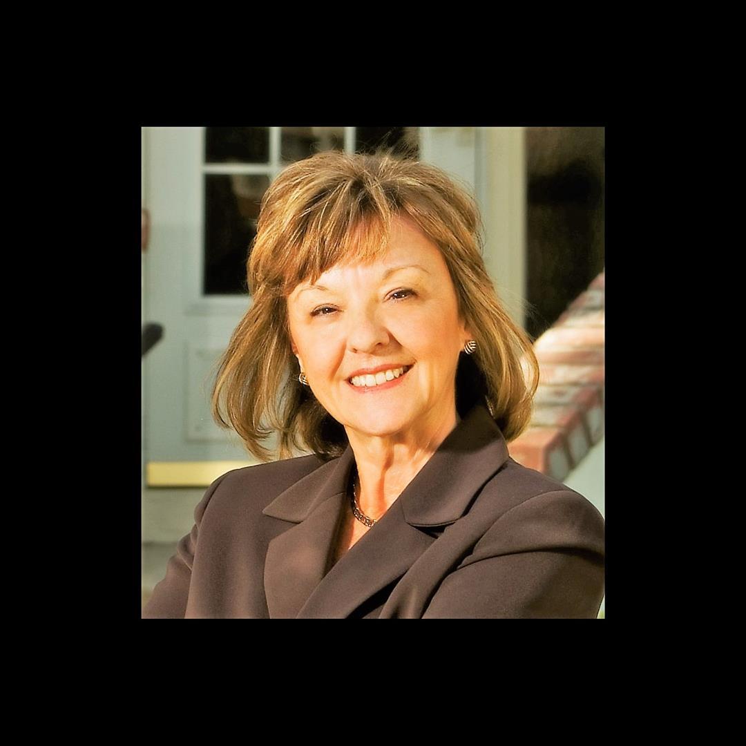 Geraldine undefined Brackman