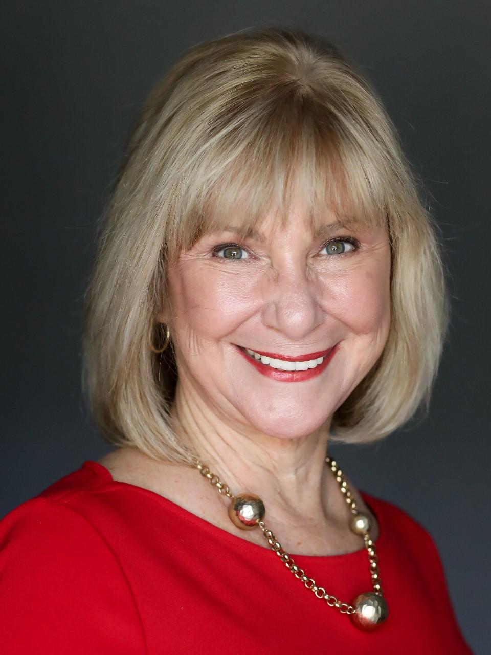 Lynne Butler Bayens