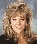 Lynda undefined Patterson