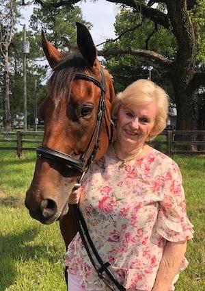Ann undefined Doyle
