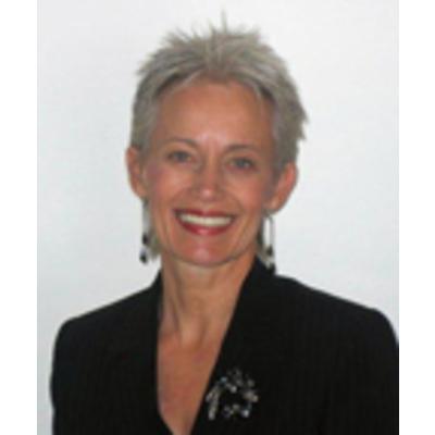 Roberta Steckler