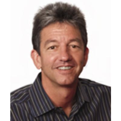 Bruce Fink