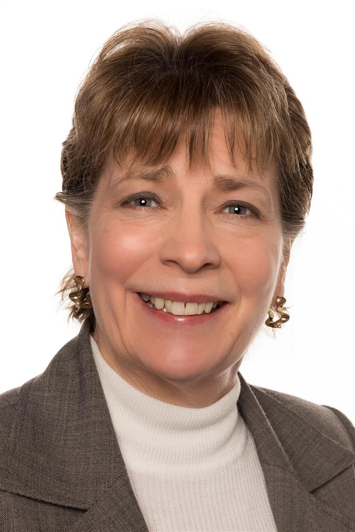 Miriam undefined Dunn