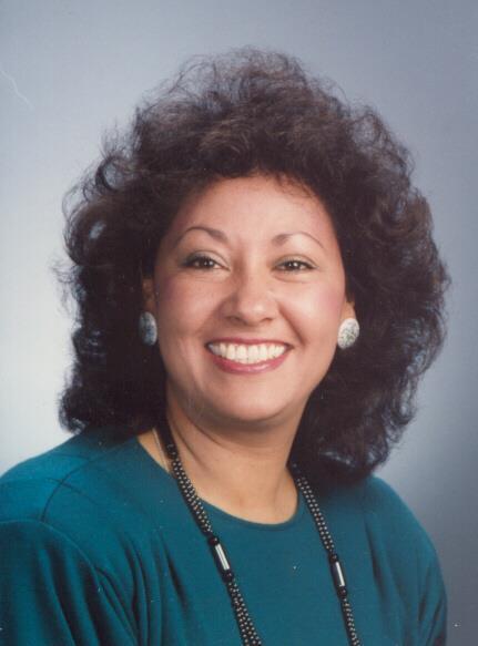 Irene J. Tanis