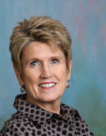 Sara L. Weise