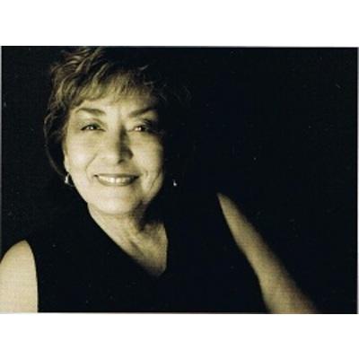 Gloria Sisneros