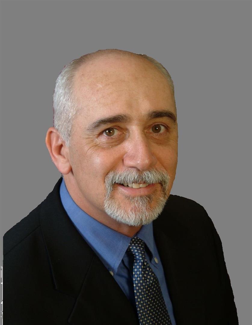 Stephen C. LePage