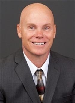 Darren B. Jorgenson