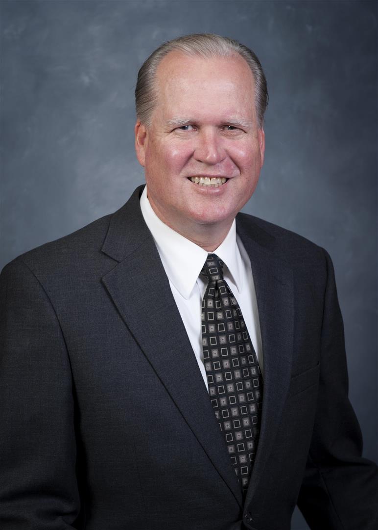 Thomas V. Hearn