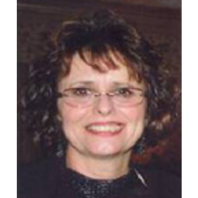 Maureen DelFarno