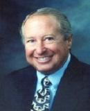 Brad Spires