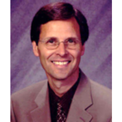 Rick Burfoot