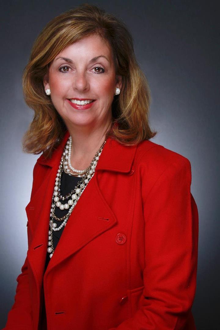 Dawn P. Petrozzini