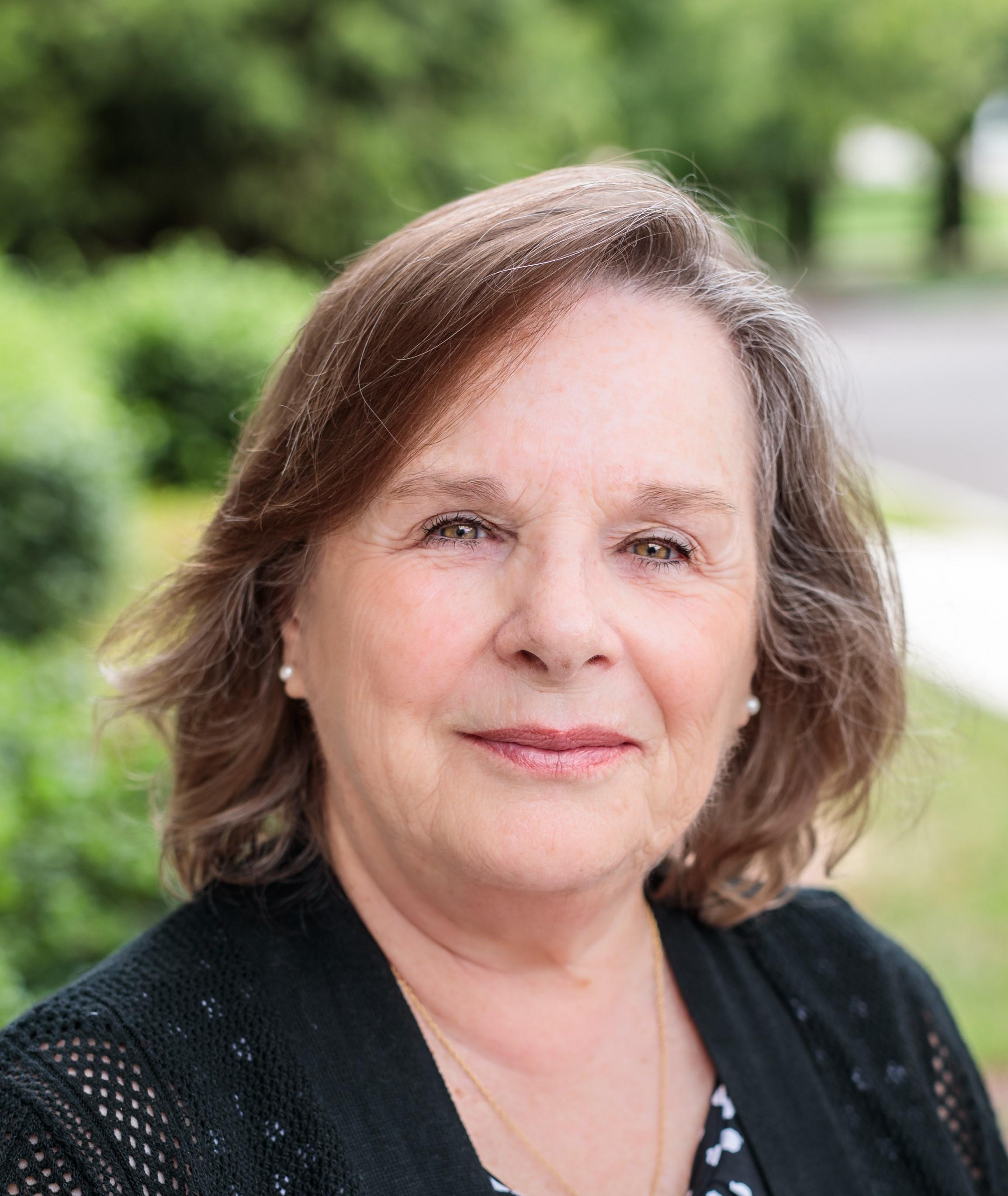 Denise S. Titus