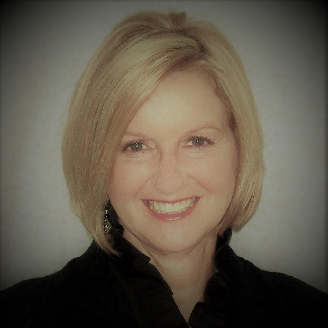 Sue Zaitz