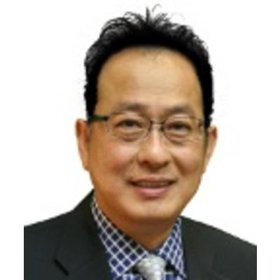 Cam Tang