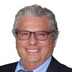 Frank Pennacchi
