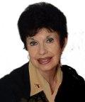 Barbara undefined Dickson