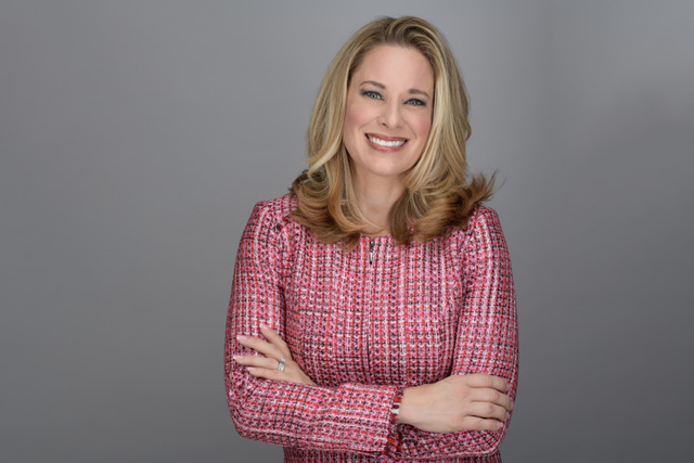 Jennifer L. Fieo