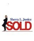 Sherry L. Justice