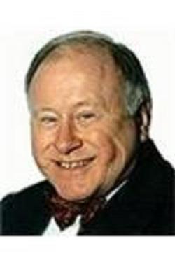 John M. Arner