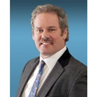 Larry Mollard