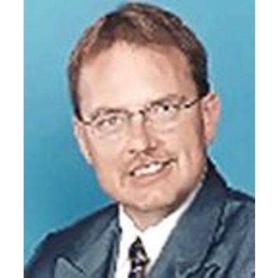 Bill Spezowka