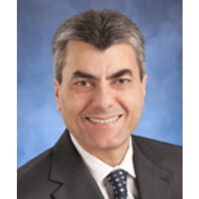 Joe Sorrenti