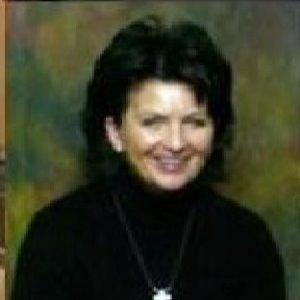 Louise Dolen