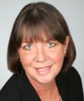 Cynthia undefined Gillette-Hurd