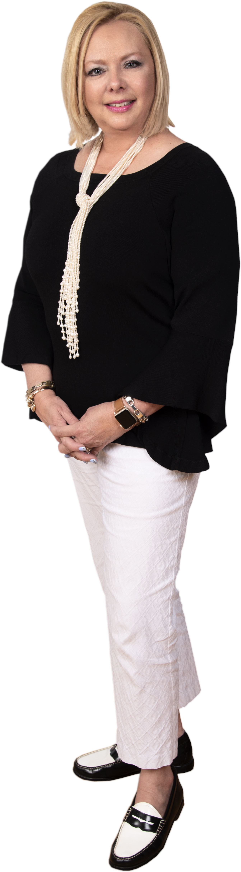 Donna Freda-Hertzog