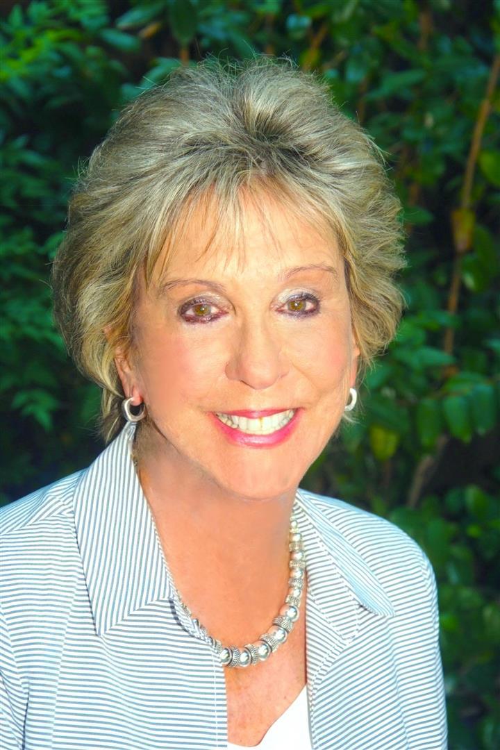 Gretchen T. Bryce