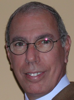Robert D. Pitera