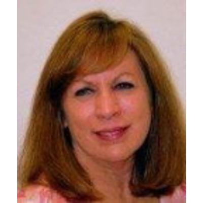 Linda Meahl