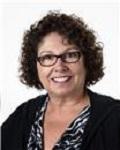 Carol-Ann undefined Palmieri