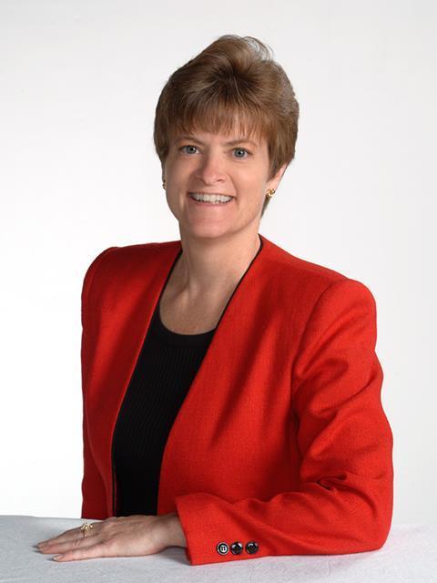 Ruth E. Guss