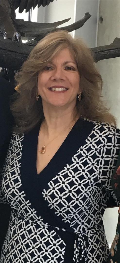 Cynthia A. Rossi