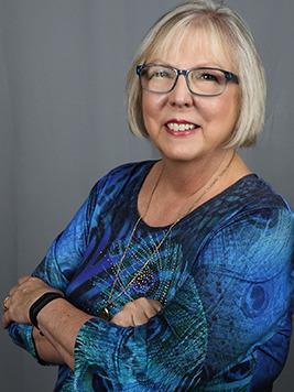 Susan S. Mekenney