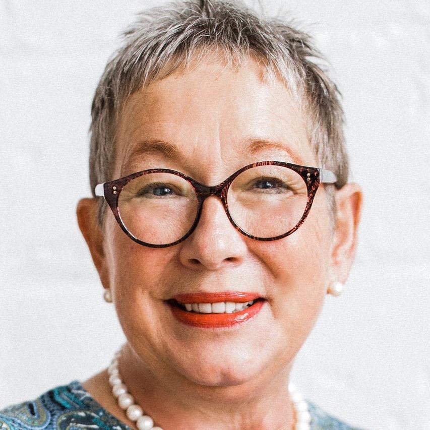 Margret E. Roberts