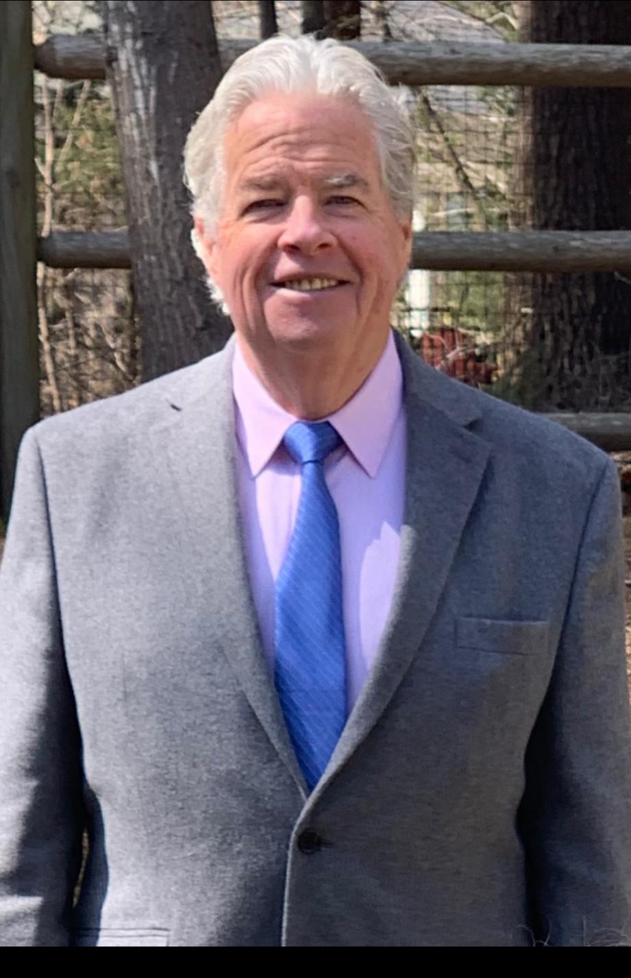 Steve Casey
