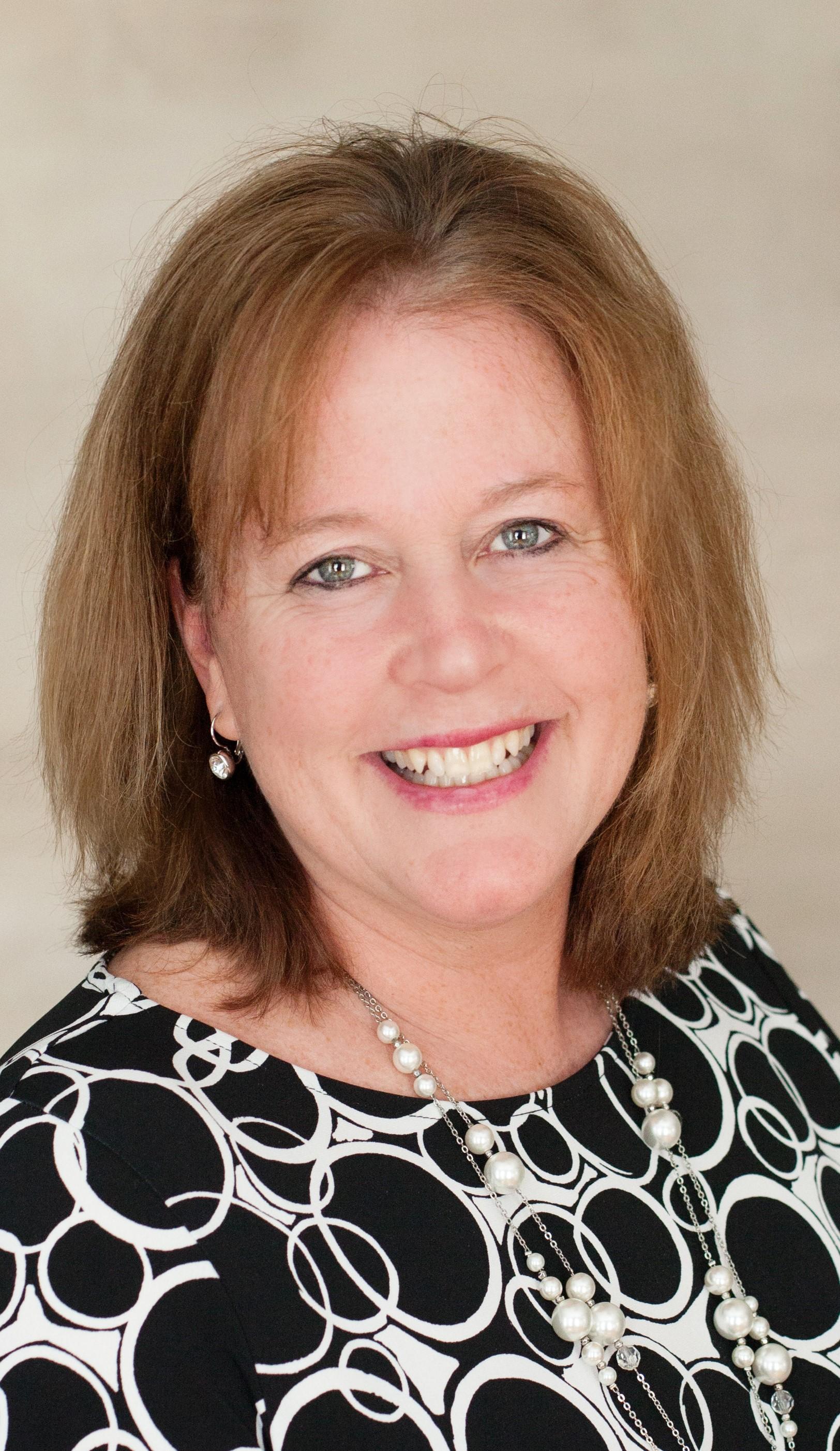 Kathy Bain Farrell