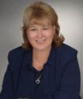 Karen S. Ginn